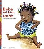 """Afficher """"Bébé est bien caché"""""""