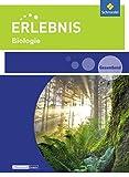 ISBN 3507778777