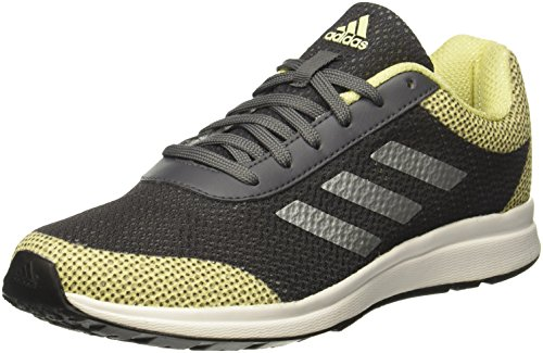 Adidas Women's Adistark 1.0 W Running Shoes