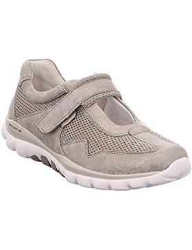Gabor 66.961.93, Sneaker donna