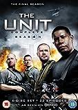 The Unit - Season 4 (6 DVDs)  Bild
