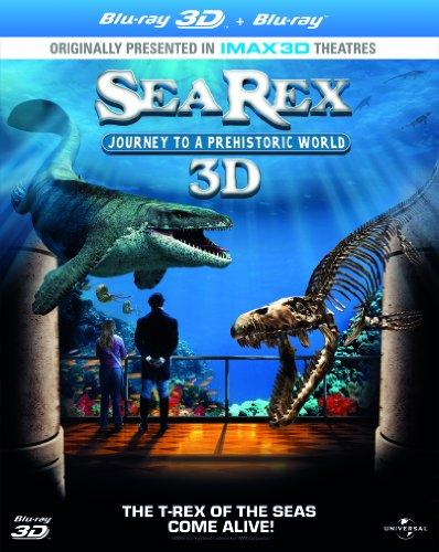sea-rex-3d-journey-to-a-prehistoric-world-blu-ray-3d