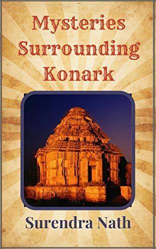 La Libreria Descargar Utorrent Mysteries Surrounding Konark PDF A Mobi