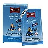 Pflegetücher-Boxen für Babys