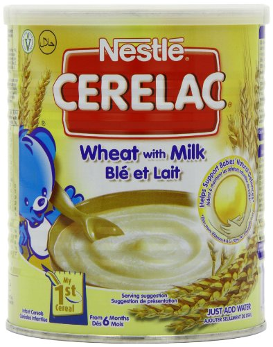 nestle-cerelac-stage-1-from-6-months-wheat-with-milk-400-g-pack-of-4