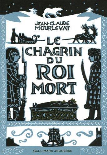 """<a href=""""/node/5932"""">Le chagrin du roi mort</a>"""