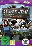 Committed - Das Geheimnis von Shady Pines [Download]