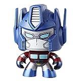 Mighty Muggs Transformers - Optimus Prime, E3477ES0