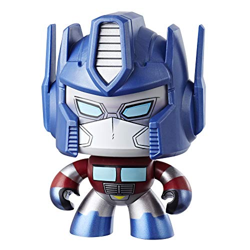 Mighty Muggs Transformers - Optimus Prime, E3477ES0