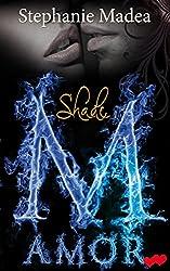 Shade (A.M.O.R. 2)