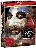 Horror Clown Box 2 - Uncut Edition [3 DVDs]