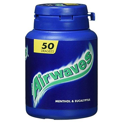 wrigleys-airwaves-menthol-eucalyptus-dose-4-x-50-dragees