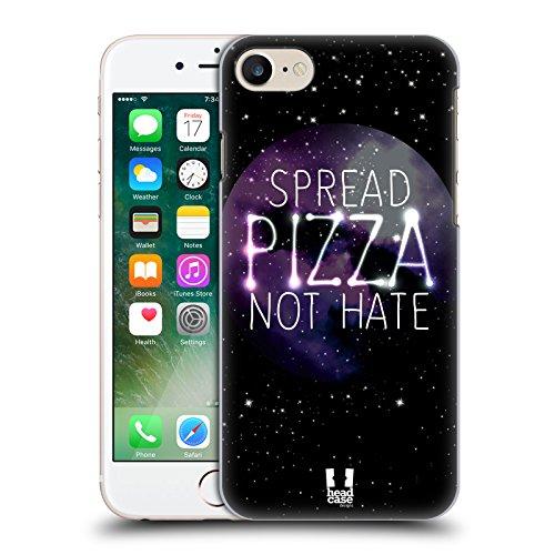head-case-designs-pizza-arte-nebulosa-cover-retro-rigida-per-apple-iphone-7