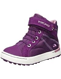 Zapatos Viking infantiles