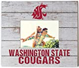 KH Sports Fan Washington State Cougar Team Spirit Lattenrost