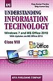 Understanding Information Technology- 8