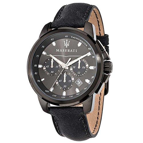 maserati-herren-armbanduhr-r8871621002