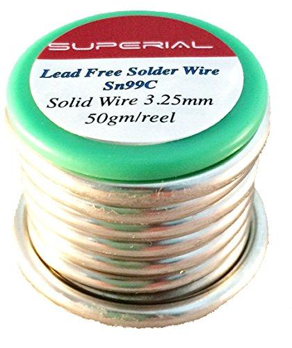 superial-idraulici-saldatura-sn99-c-morbido-filo-di-saldatura-senza-piombo-325-mm-professionale-idra