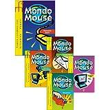 Mondo mouse. Diteggiatura. Per le Scuole superiori