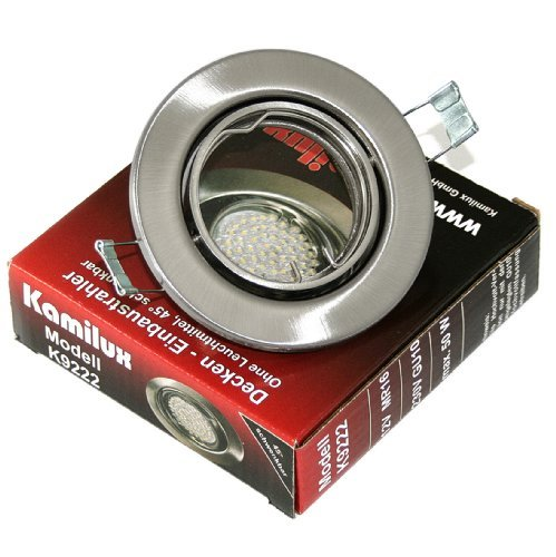 1-x-techo-lampara-de-techo-empotrable-de-montaje-foco-empotrable-de-metal-lia-color-acero-inoxidable