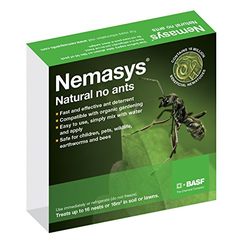 nemasys-no-ant-16sqm-pack