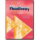 New Headway: Elementary: Student's Workbook Audio CD