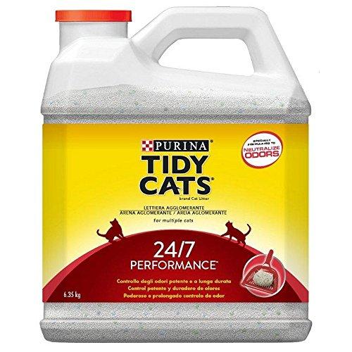 tidy-cats-la-basura-24-7-635kg-arena-de-gatos
