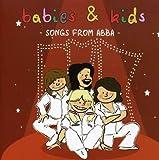 Las Canciones de Abba