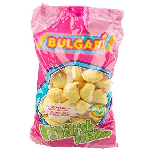 chicken-marshmallow-italian-sweets