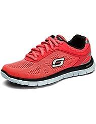 Skechers Flex AppealLove Your Style Damen Sneakers