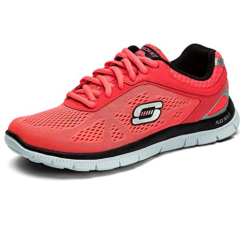 skechers-flex-appeal-love-your-style-baskets-mode-femme-rose-hpbk-38-eu-5-uk-8-us