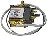 GE WR50X 10085congelador termostato - Best Reviews Guide
