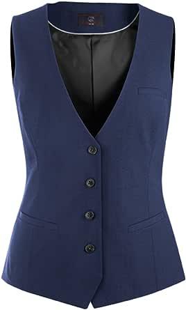 Greiff, giacca da donna Regular Fit, 1703