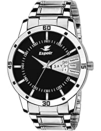 fa55ce9b453 Espoir Men s Watches Online  Buy Espoir Men s Watches at Best Prices ...