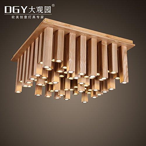 Ceiling-LightsPendant-Lights-Flush-Mount-ModernContemporary-TraditionalClassic-LED-Living-Room-Bedroom-Dining-Room-Study600600mm
