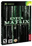 Enter the Matrix / Game