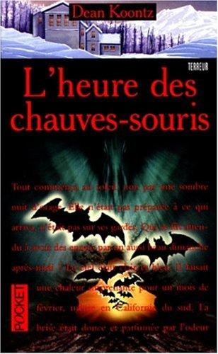 """<a href=""""/node/2313"""">L'heure des chauves-souris</a>"""
