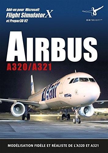 airbus-a320-a321-importacion-francesa