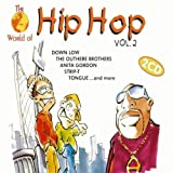 W.O.Hip Hop Vol.2