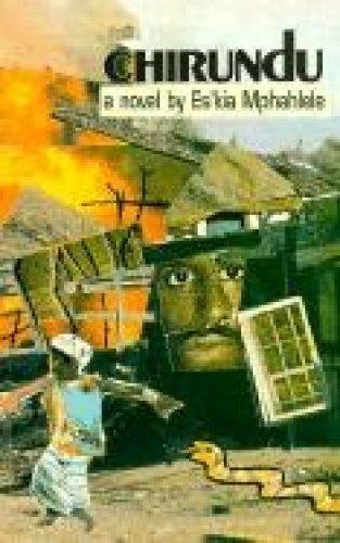 Chirundu (Ravan Writers)