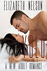 You Only Live Once 1 (Brooklyn Bailey) (English Edition)