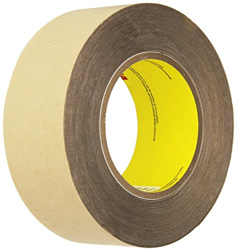 3m-scotch-8067-all-weather-flashing-tape-2-in-x-75-ft-tan