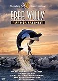 Free Willy Ruf der kostenlos online stream