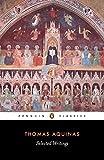 Best American Writing Series - Selected Writings (Penguin Classics) Review