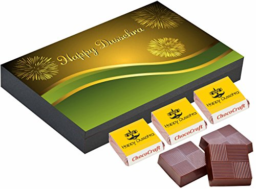 Dussehra-Gift-for-Corporates-18-Chocolate-Gift-Box-Dussehra-Gifts