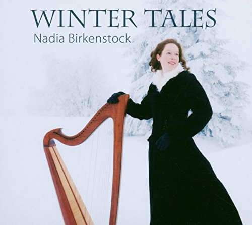 winter-tales