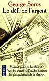 Le Défi de l'argent