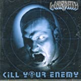 Songtexte von Warpath - Kill Your Enemy