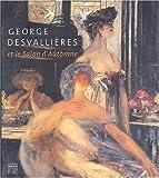 George Desvallières et le Salon d'Automne