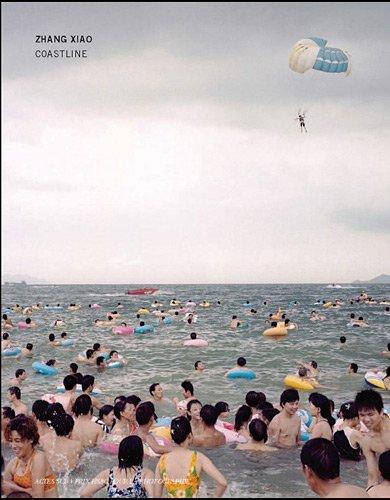 zhang-xiao-coastline-prix-hsbc-pour-la-photographie